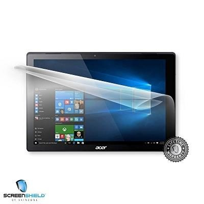 ScreenShield fólie na displej pro Acer Aspire Switch Alpha 12