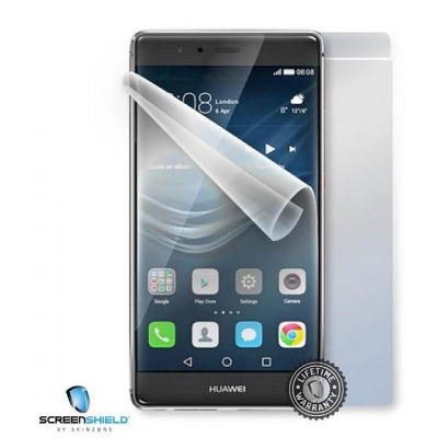 ScreenShield fólie na celé tělo pro Huawei Mate P9 Plus VIE-L09