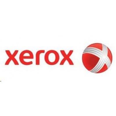 Xerox TRANSFER ROLLER pro WorkCentre 5945