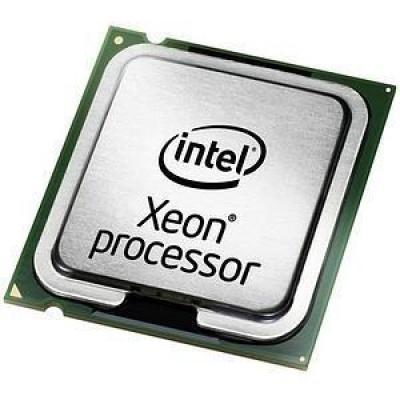 HPE DL360 Gen10 Intel® Xeon-Silver 4108 (1.8GHz/8-core/85W) Processor Kit