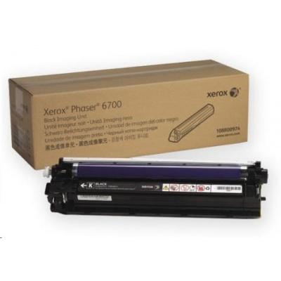 Xerox 220V Fuser pro Phaser 6700 (100 000 str.)
