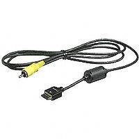 Canon VC-200 video kabel