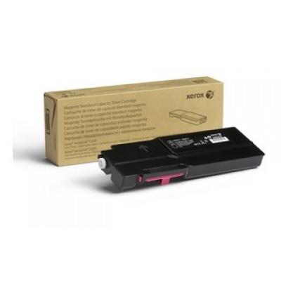 Xerox Magenta extra high capacity toner cartridge VersaLink C400/C405 (8 000str.)