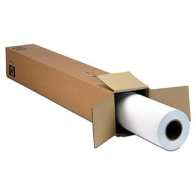 HP Universal Instant-dry Gloss Photo Paper-914 mm x 30.5 m (36 in x 100 ft), 7.7 mil, 200 g/m2, Q6575A