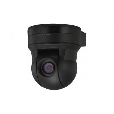 "SONY PTZ kamera, 28x Optical and 12x Digital zoom, PAL, 1/4"" CCD Image Sensor"
