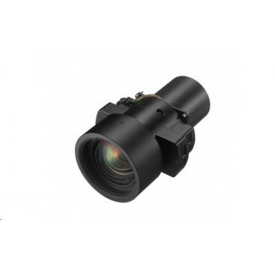 SONY Projection Lens for VPL-GTZ270/280. Throw ratio 1.2-2.7