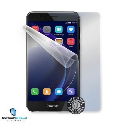 ScreenShield fólie na celé tělo pro Huawei HONOR 8