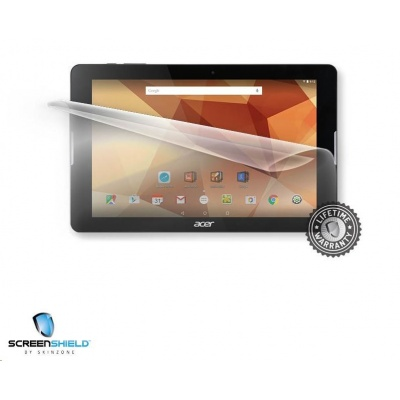 Screenshield fólie na displej pro ACER ICONIA One 10 B3-A30