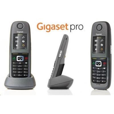 Gigaset Pro Gigaset R650H Pro