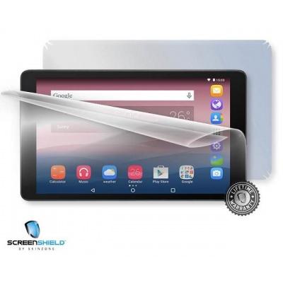 ScreenShield fólie na celé tělo pro Alcatel One Touch Pixi 3 (10)