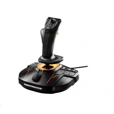 Thrustmaster Joystick T16000M FCS pro PC (2960773)