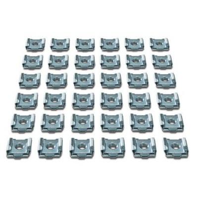 APC #10-32 Hardware Kit