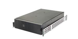 APC Smart-UPS RT 192V RM Battery Pack, 3U, k SURT3000, SURT5000, SURT6000, SURT8000, SURT10000