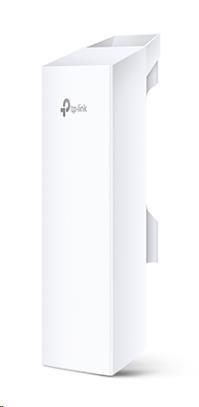 TP-Link CPE210, venkovní CPE zařízení 2,4GHz 300 Mbit/s 9 dBi anténou