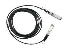Cisco SFP+ Copper Twinax Cable 5m