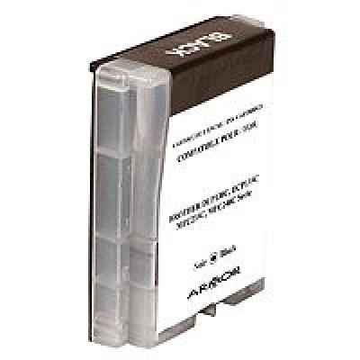 ARMOR cartridge pro BROTHER DCP-J4120 cyan, 6 ml, (LC223C)