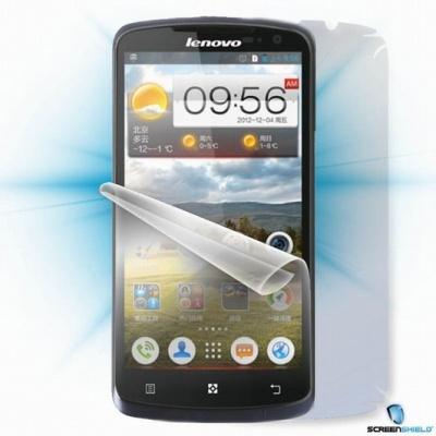 ScreenShield fólie na celé tělo pro Lenovo S920