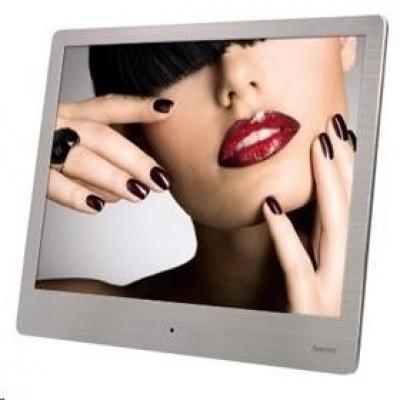 "HP HDD 450GB 15k SAS SFF 2.5"" 12G SC ENT 3y Warr G8 G9 HP RENEW 759210-B21"