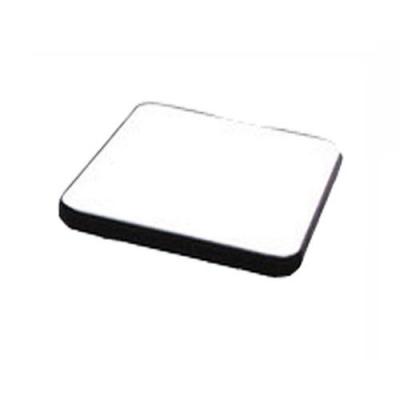 Reflecta boční odkládací deska pro OHP stolek