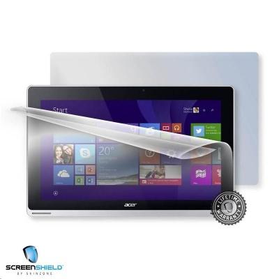 ScreenShield fólie na celé tělo pro Acer Aspire Switch 11