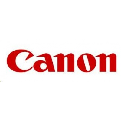 Canon MFP Scanner L36 for Canon iPF