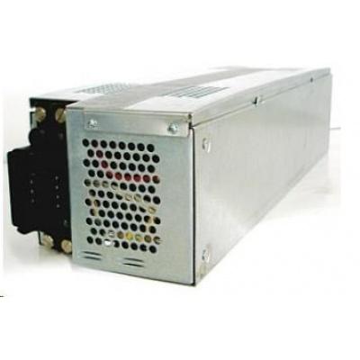 APC Symmetra RM 8-12kVA Battery Module