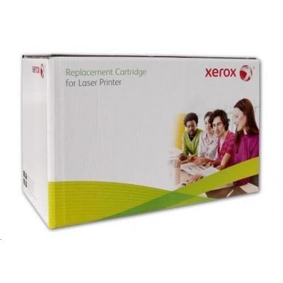 Xerox alternativní toner Brother TN245Y pro HL 3140cw/3150CDW/3170CDW, DCP 9020CDW, MFC 9140CDN (2200str, Yellow)