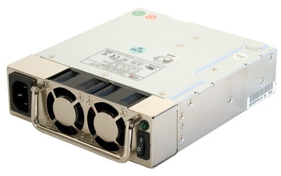 CHIEFTEC MRG-6500P-R, 500W PSU module for MRG-6500P