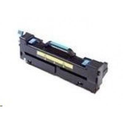 Oki Zapékací jednotka do C9600/C9650/C9655/C9800/C9850/C9800MFP/C9850MFP (100k) (Fuser-Unit)