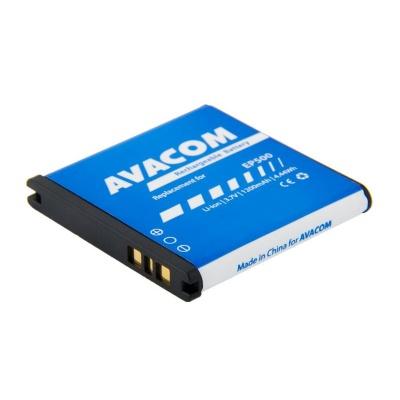 AVACOM baterie do mobilu Sony Ericsson Xperia mini Li-Ion 3,7V 1200mAh, (náhrada EP500)