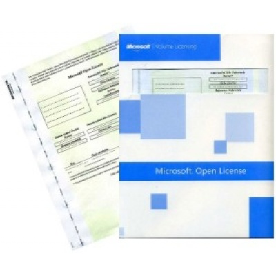 SharePoint Enterprise CAL Lic/SA Pack OLP NL GOVT USER CAL