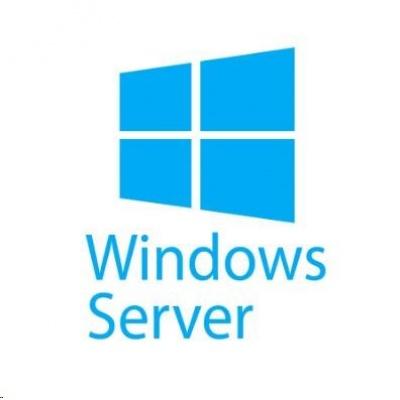 Windows Server Essentials SA OLP B Acdmc