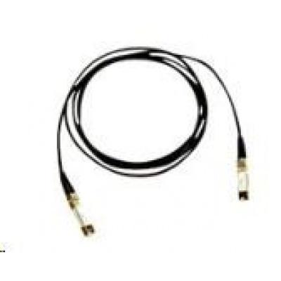 Cisco SFP+ Copper Twinax Cable 2,5m