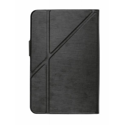 "Trust Pouzdro na tablet AEXXO - Universal Folio Case for 9.7"" tablets - black"