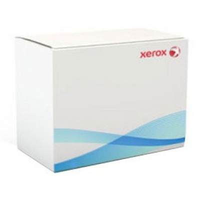 Xerox inicializační kit pro VersaLink B7030, 30ppm.