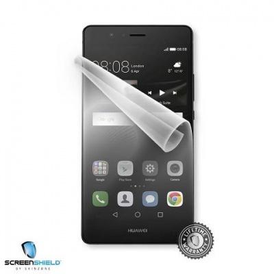 ScreenShield fólie na displej pro Huawei P9 Lite