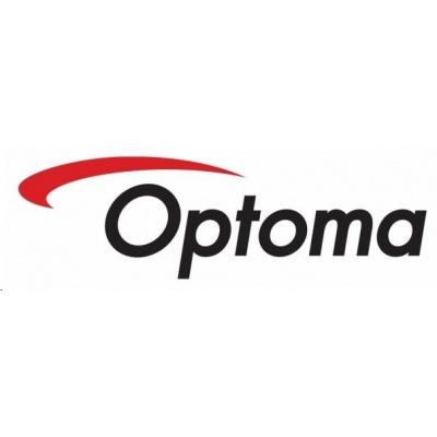 Optoma dálkový ovladač pro ML1000/ML1500