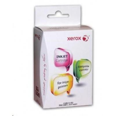 Xerox alternativní toner Brother LC225XLC pro DCP-J4120 / MFC-J5320, J5620, J5720 / MFC-J4420, J4620 (1200str, Cyan)