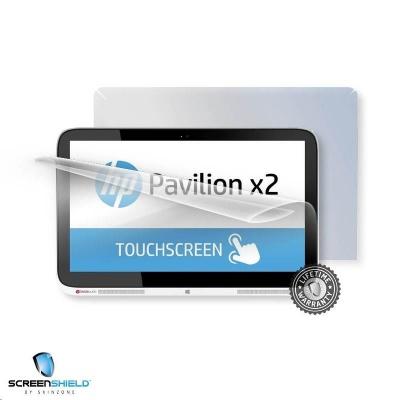 ScreenShield fólie na celé tělo pro HP Pavilion x2 Detachable 10-n