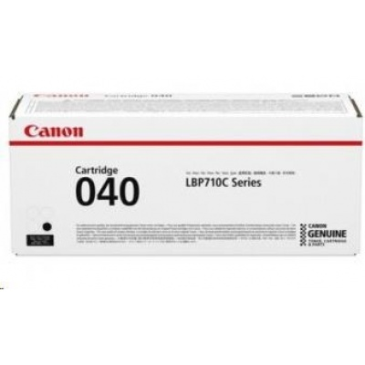 Canon LASER TONER  CRG-045 Y