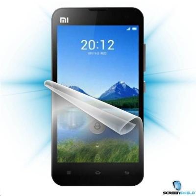 ScreenShield fólie na displej pro Xiaomi Mi2S