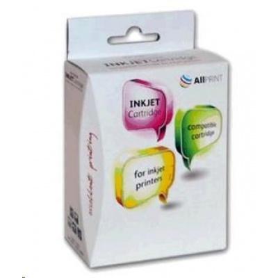 Xerox alternativní INK Canon PGI-2500XL Y pro MAXIFY MB5050, MB5350, iB4050 (19ml, Yellow)