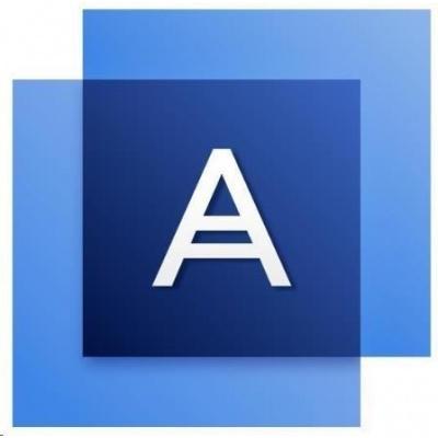 ACN BKP 12.5AdvancedWorkstation LIC incl. AAP GESD