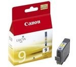 Canon BJ CARTRIDGE yellow PGI-9Y (PGI9Y)