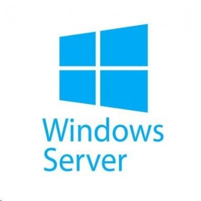Windows Server CAL LicSAPk OLP NL Gov USER CAL