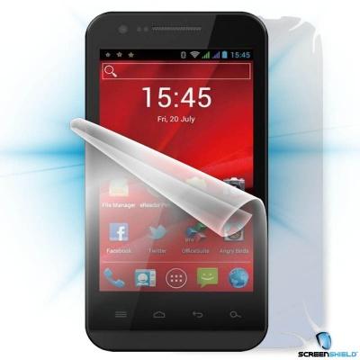 ScreenShield fólie na celé tělo pro Prestigio MultiPhone PAP 4044 DUO