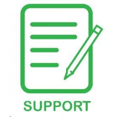 APC (3) Year StruxureWare Data Center Expert Standard Software Support Contract