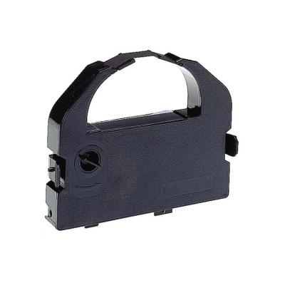 ARMOR páska pro EPSON LQ-2550,670/680/860/1060 (S015016,54,122,262)