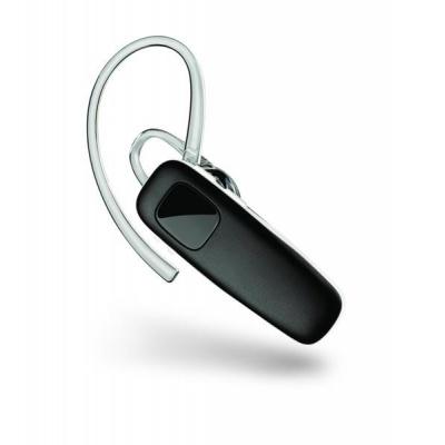 PLANTRONICS Bluetooth Headset M70, černá