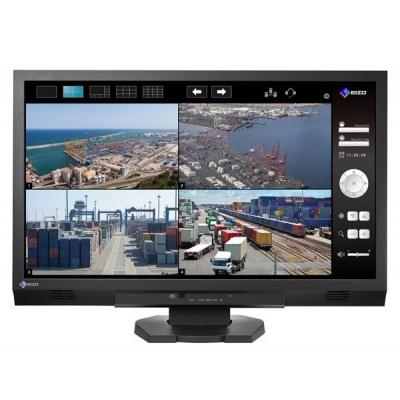 "23"", FDF2306W  TN-LED, 1920x1080 FullHD, K=1000:1 (max 5000:1) , 250cd/m2, repro, DVI-D+2xHDMI+ DSUB+BNC 24x 7, BK"